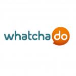 Job-Matching mal anders mit Whatchado