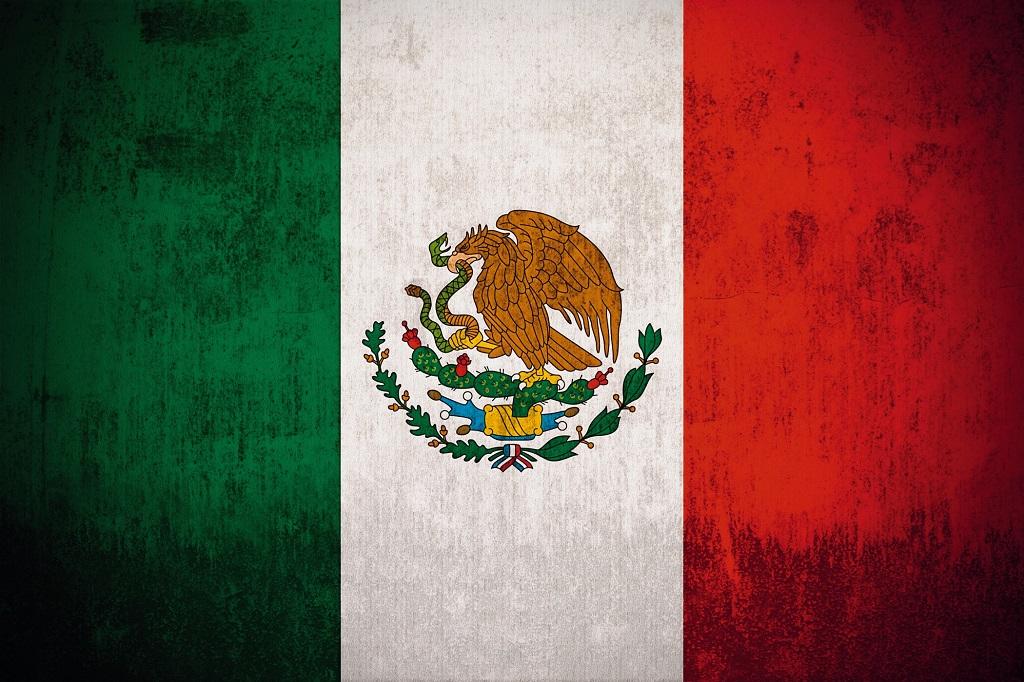 Schon gewusst? Facts über Mexiko – Partnerland der Hannover Messe 2018