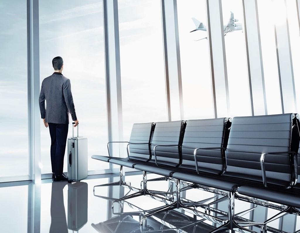 Dienstreise – Tipps und Travel-Hacks