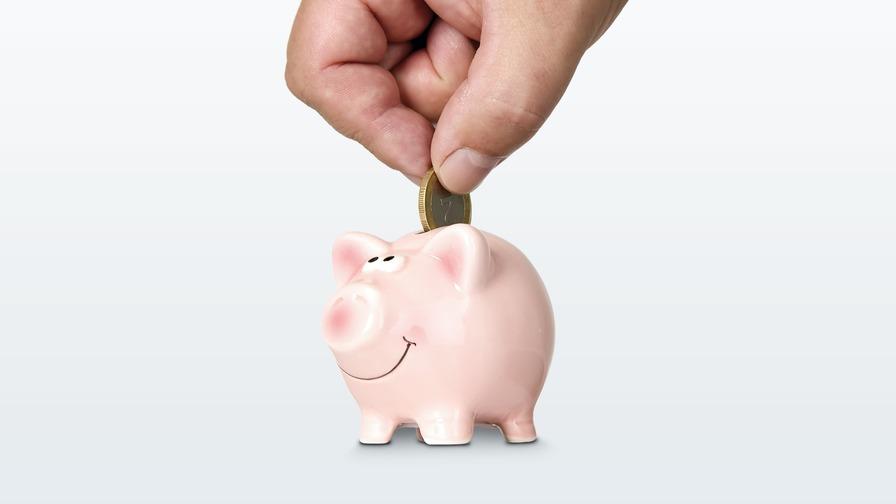 Lohn und Gehalt: Was ist der Unterschied?