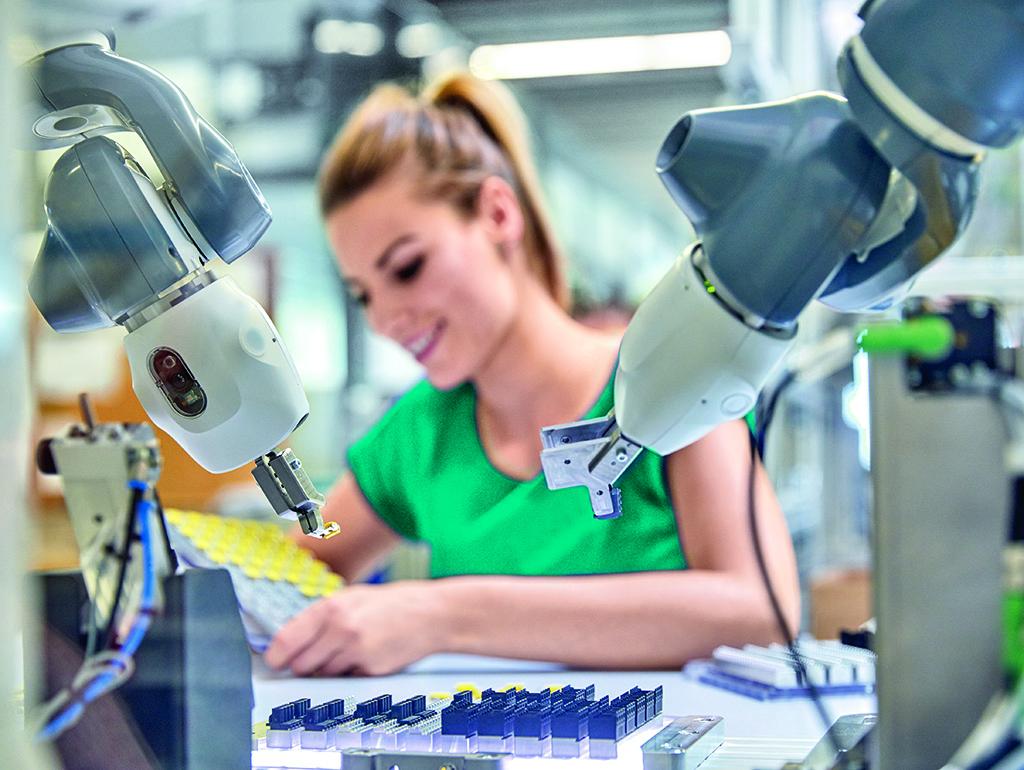 kollaborativer-roboter