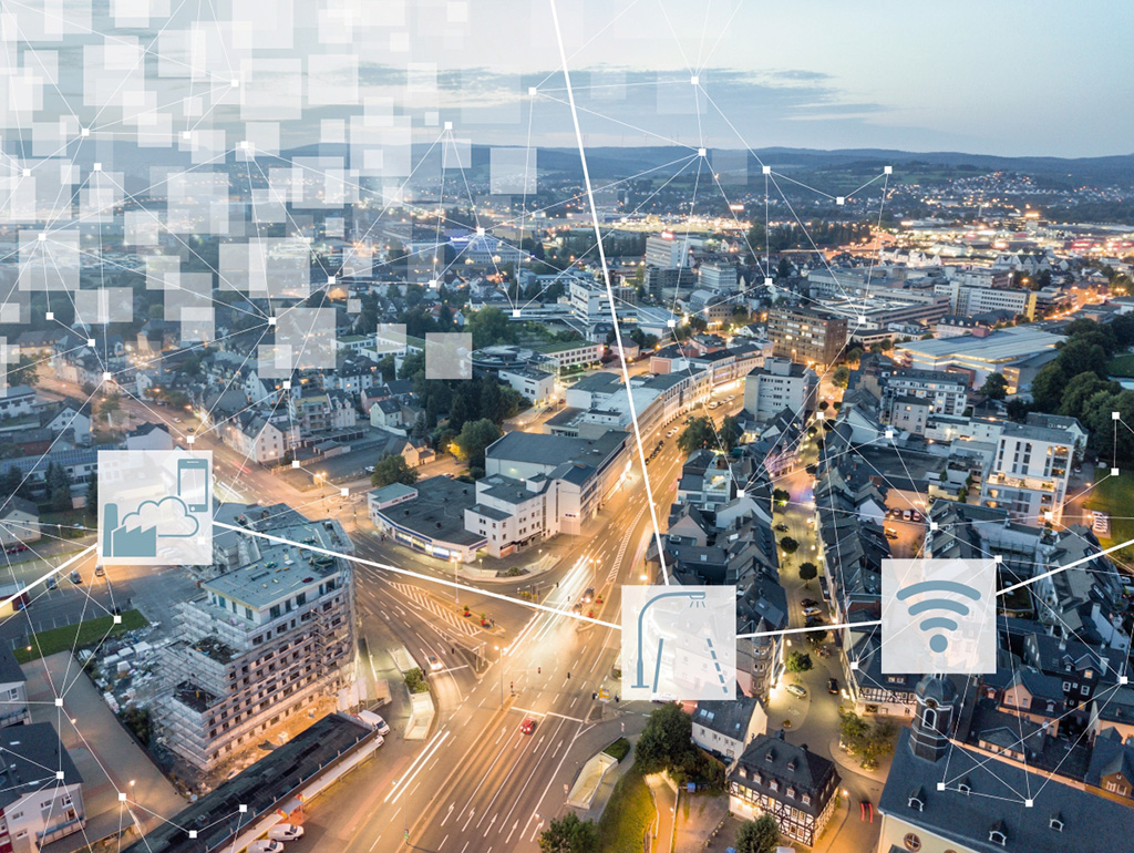Künstliche Intelligenz – Wo stehen wir, wo geht es hin?