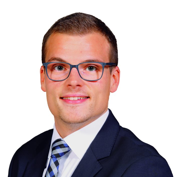 Fabian Bertelsmeier
