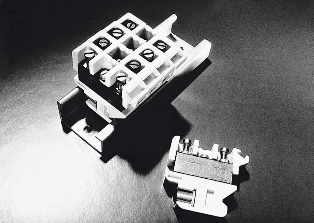 Vom Klemmenhersteller zum Automatisierer – Phoenix Contact in der Prozessindustrie