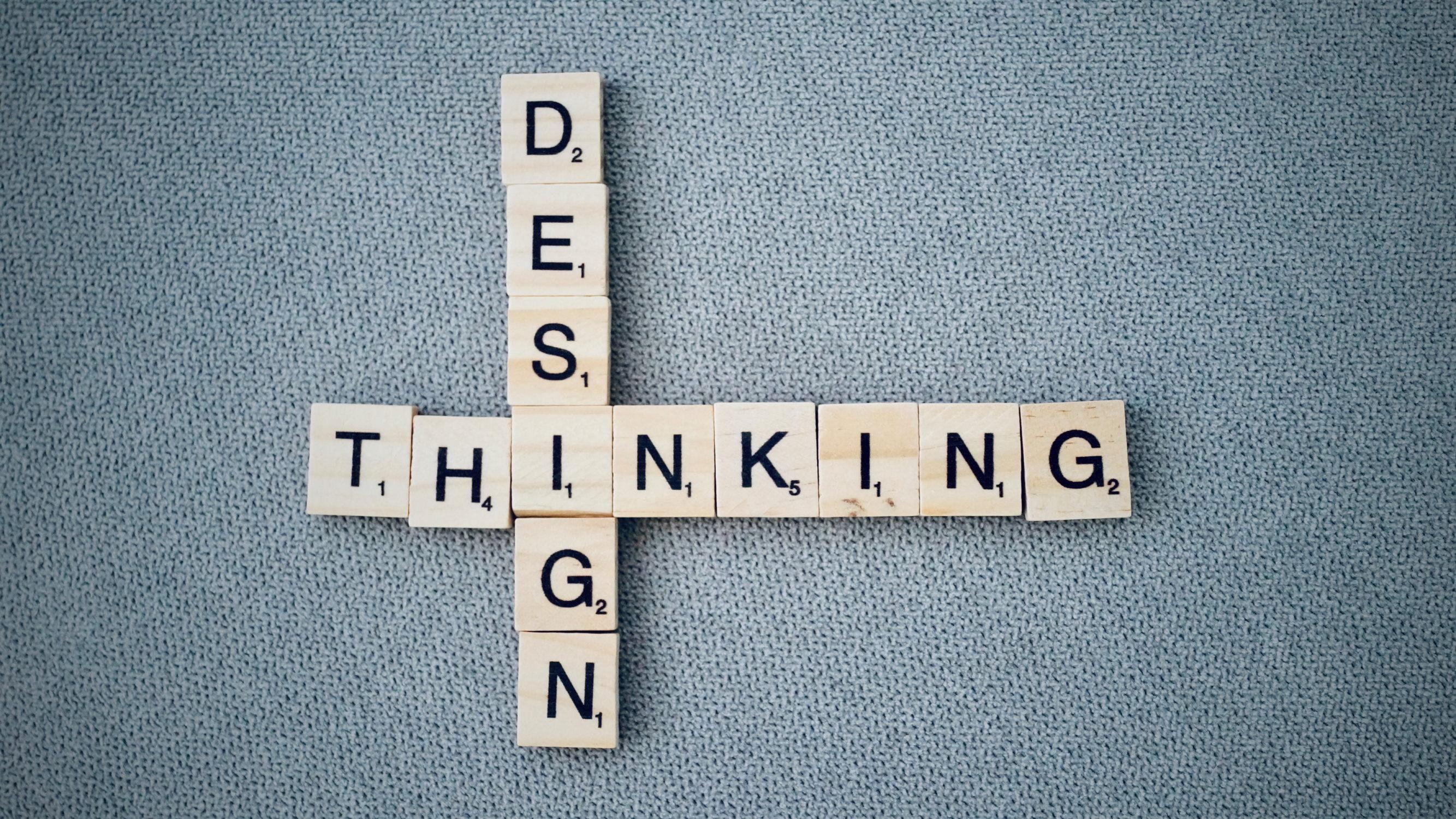 Design Thinking Teil 1: Was steckt hinter dieser Methode?