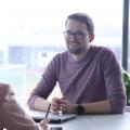 Bastian Bröckling im Interview