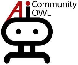 Logo AICommunityOWL