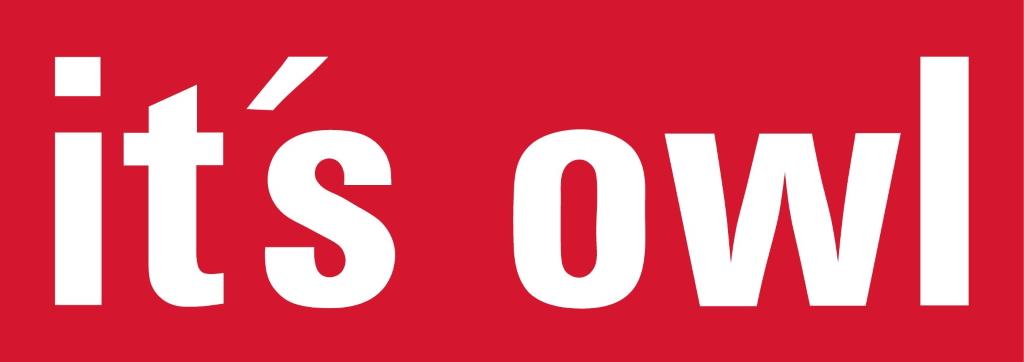 Logo: Technologie-Netzwerk it's OWL