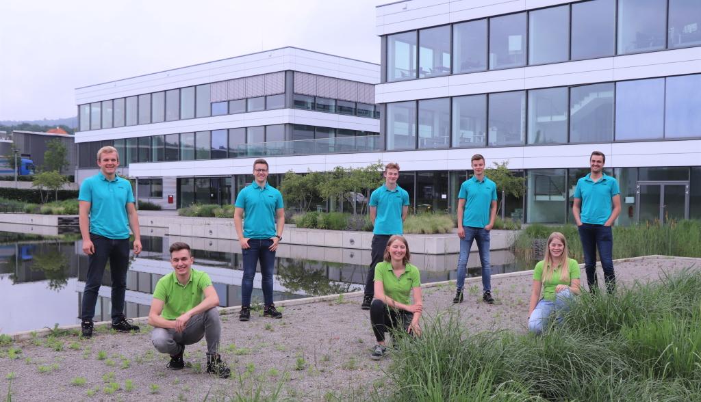 Team 1: Projektarbeit AKL