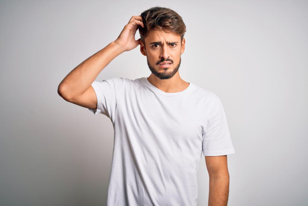 Mühelos und fehlerfrei: Überspannungsschutz installieren