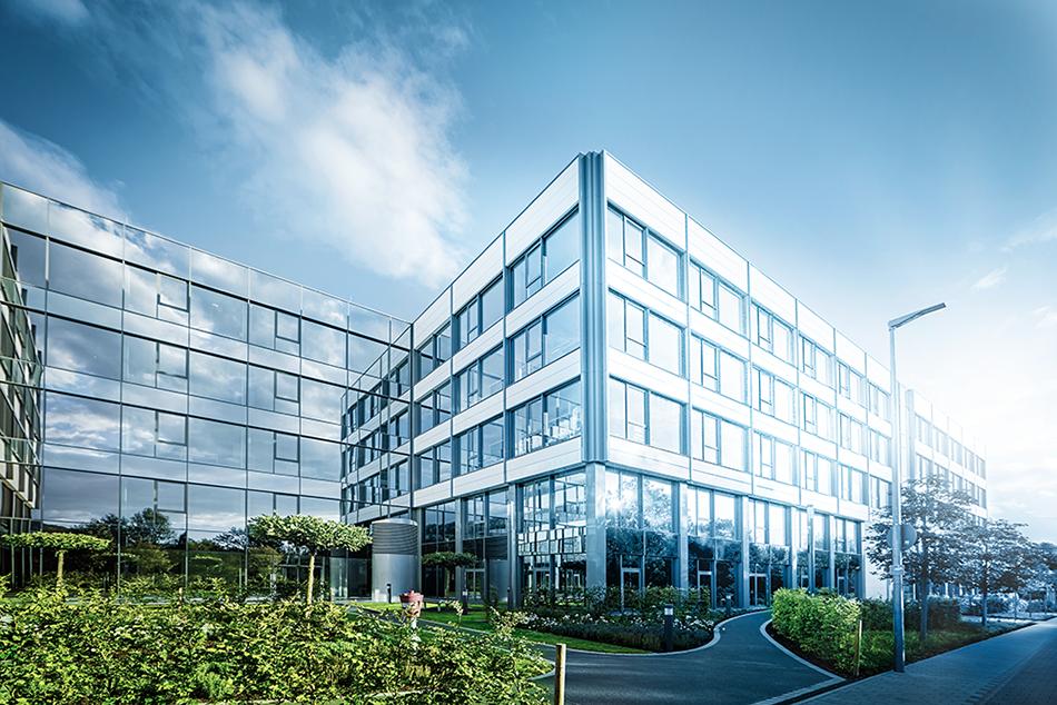 Facility Management 4.0: ein Blick hinter die Kulissen
