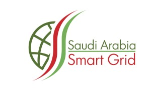 Saudi Arabia Smart Grid 2015