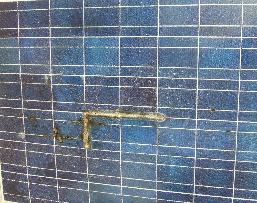 3 cuidados para uma instalação fotovoltaica de primeiro mundo