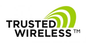 Utilização da tecnologia Wireless na indústria