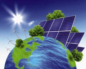 Energia Solar: O futuro cada vez mais presente