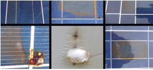 Segurança nas Instalações Fotovoltaicas
