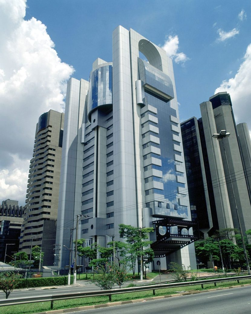 PHOENIX CONTACT Brazil