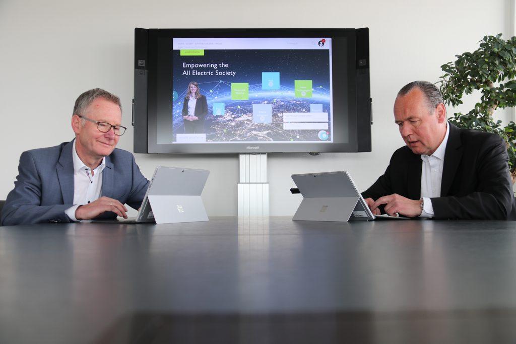 Phoenix Contact Dialog Days:  conferência virtual excede todas as expectativas com formato bem-sucedido