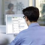 Asystent konfiguracji, to szybki i trafny dobór rozwiązań
