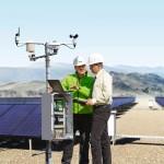 Przepis: Fotowoltaiczny modularny system zasilania stacji pogodowej
