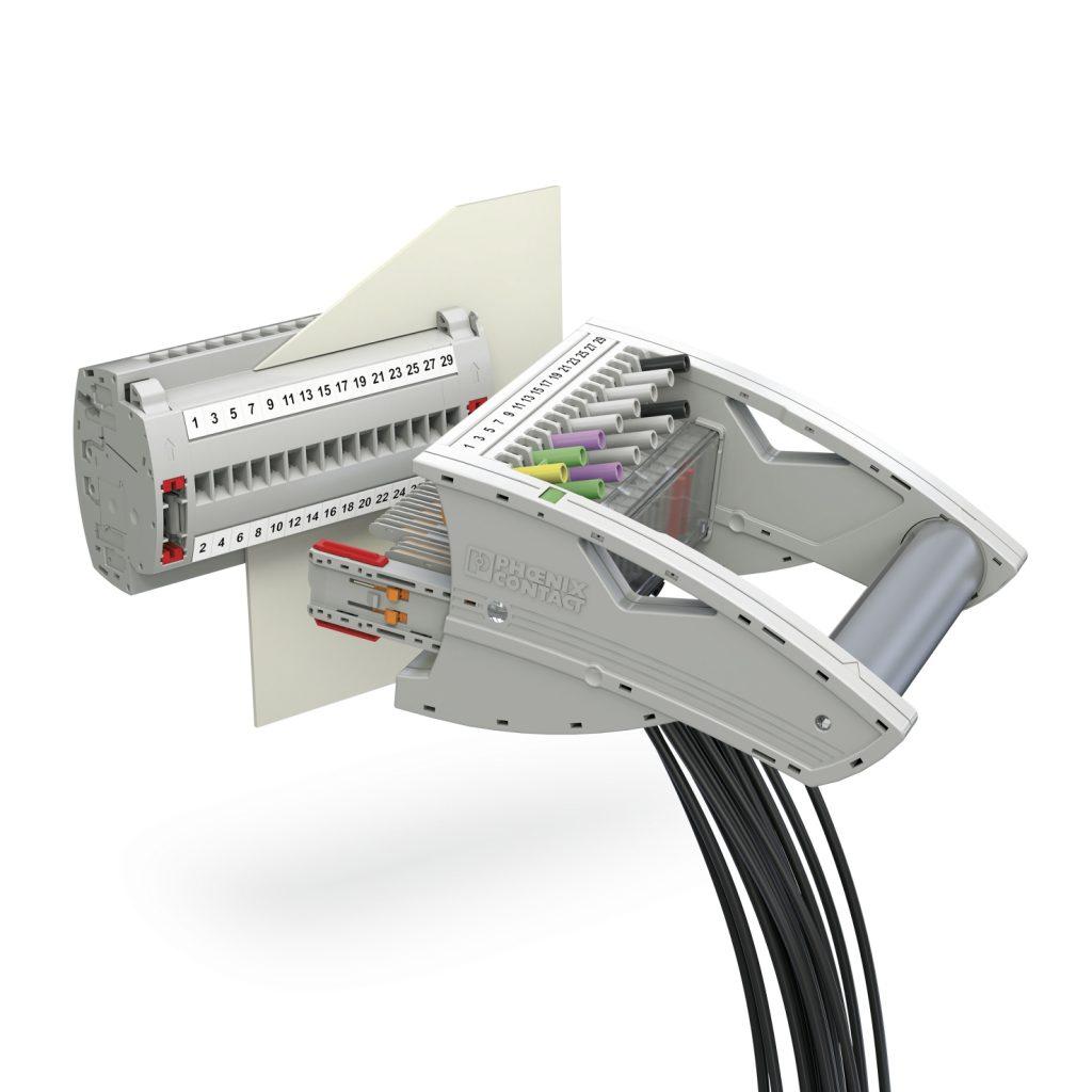 Nowe wykorzystanie systemu Fame – rezerwowy układ wzbudzenia dla bloków 200MW