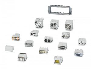 modular-insert-family