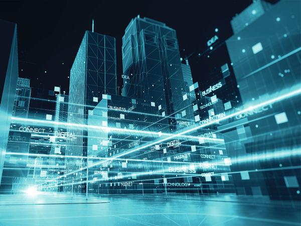 IT-Sicherheit in der Gebäudeautomation – Einheitsblatts VDMA 24774