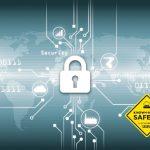 """""""Safety meets security"""" –Sicherheitslösungen für vernetzte Automatisierungssysteme"""