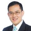 Ho Chin Hui