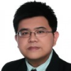 Mark Ong