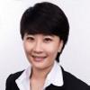 Steffi Lim