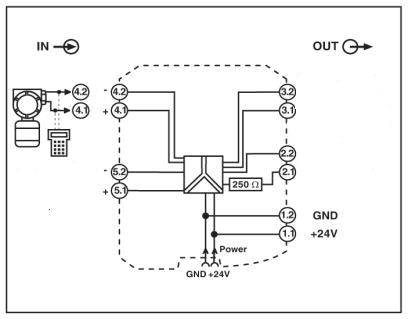 Question 59450 also 20137 additionally Trailer Wiring Excursion Related Ugg 413 additionally F Connector Diagrams as well 6 Prong Trailer Connector Diagram. on wiring diagram for 7 pole trailer connector