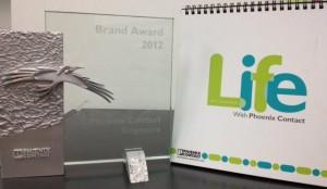 Branding award pic 2