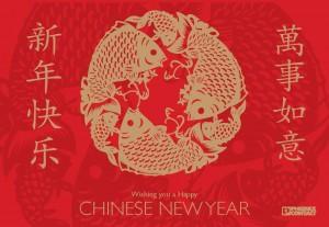PXC_CNY 2013 design