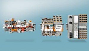 Integrated solutions for mechanical engineering