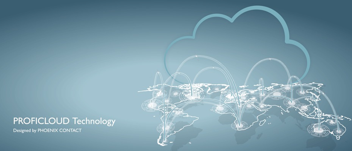 PROFICLOUD Technology