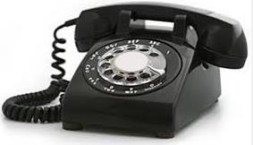 Home Telephone
