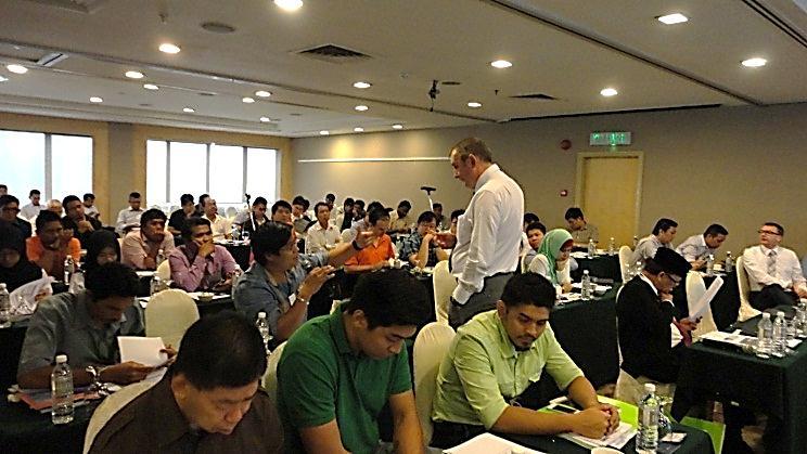 PV_Seminar_QnA