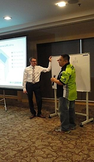 PV_Seminar_QnA2