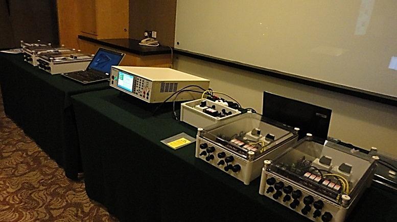 PV_Seminar_demo_units