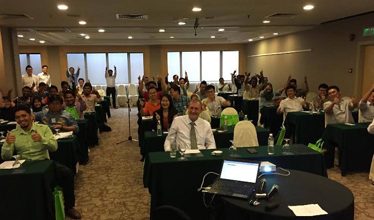 PV_Seminar_participants