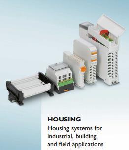 housing_brochure