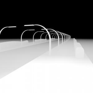 Streetlight_1