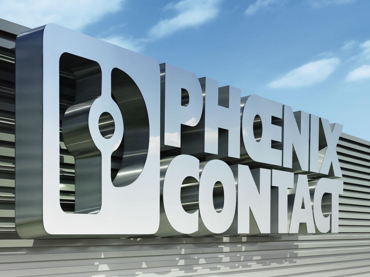 Phönix Contact