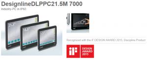 Designline 7000