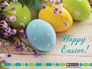 Easter2015-D4-v2