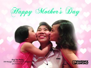MothersDay2015-D1-blog